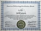 certificate01SM